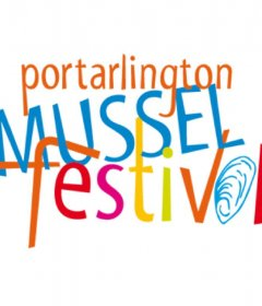 Portarlington Fest